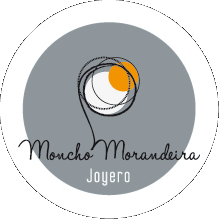 Moncho Morandeira