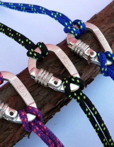 pulseras fixe cordino2